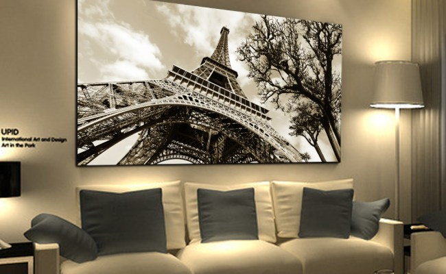 Canvas Wall Decor Ideas That Will Blow Your Mind