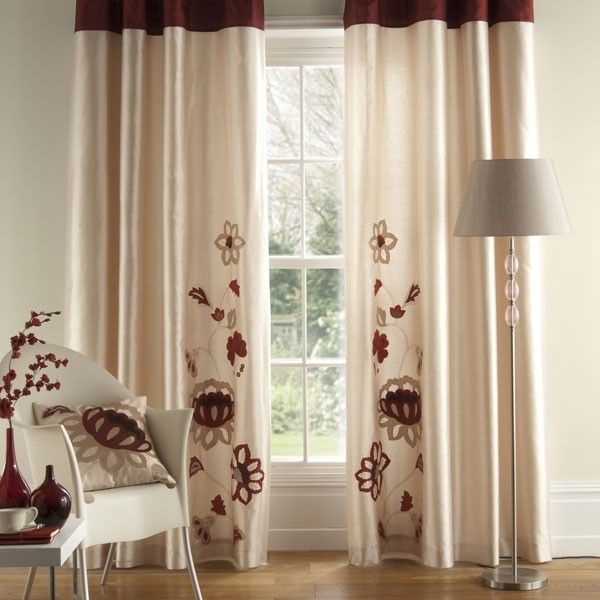 cool-curtains13