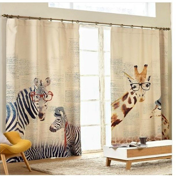 cool-curtains4