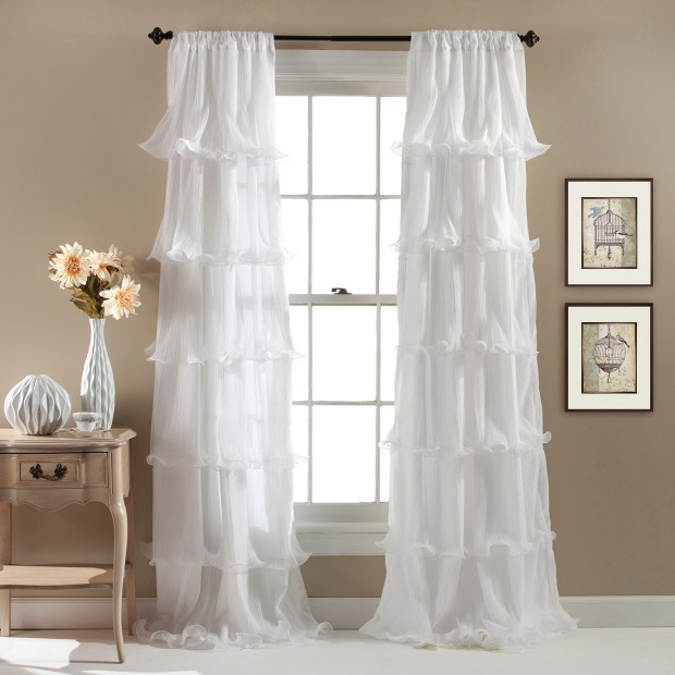cool-curtains7