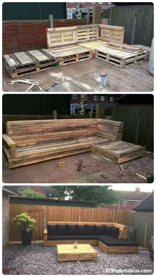 outside hanging chair uk high cover graco you have to check! diy outdoor pallet ideas