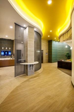 led lights interiors interior check lighting feelitcool career lumen via living websites