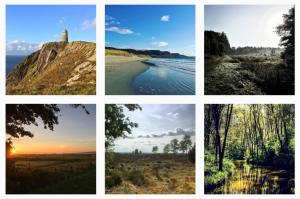 workshops, workshop, instagram, fotografie, smartphone