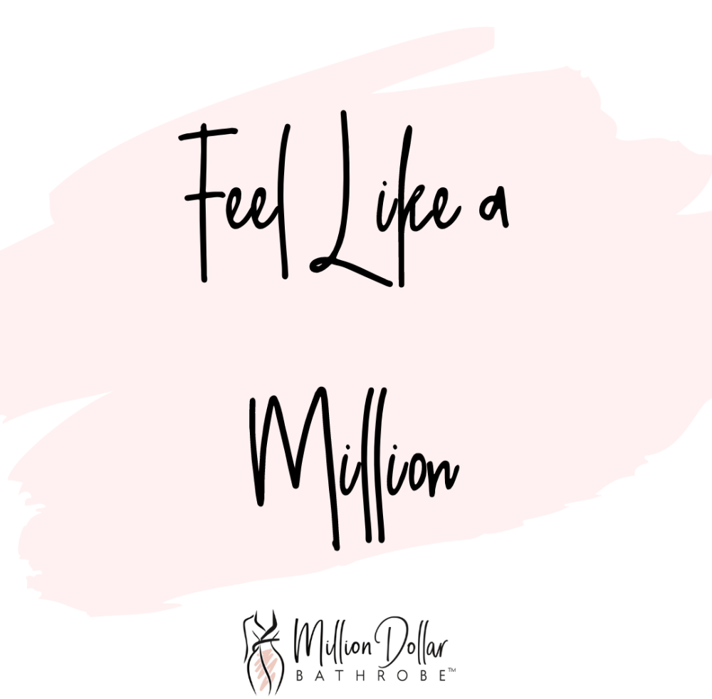 Feel Like a Million-2