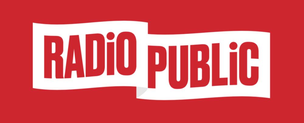 radio-republic-banner-1170x475