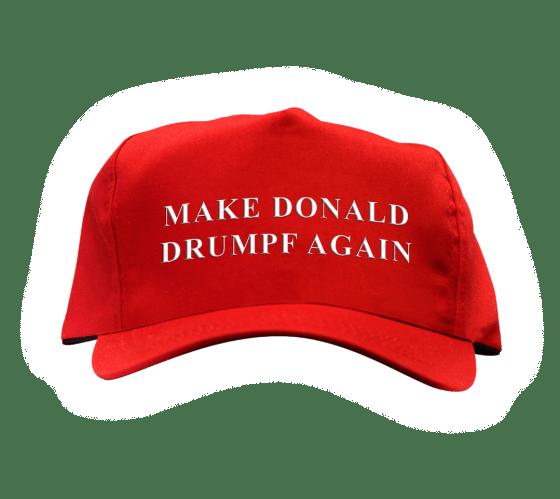 donalddrumpfcap