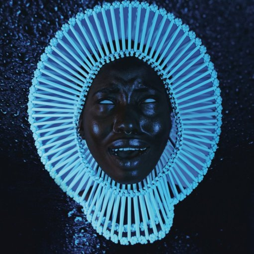 Childish Gambino Awaken My Love