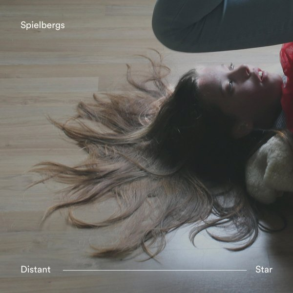 Spielbergs: Distant Star