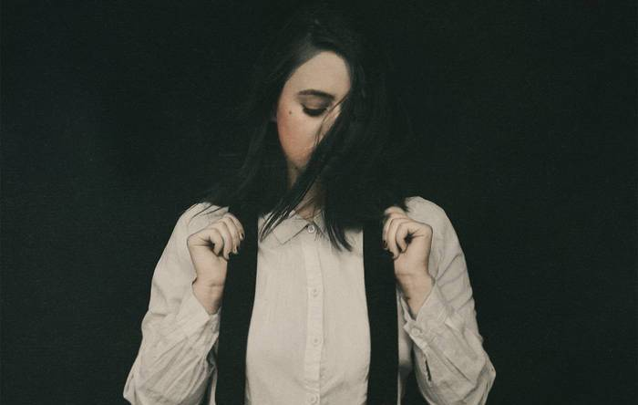 Tancred: Nightstand