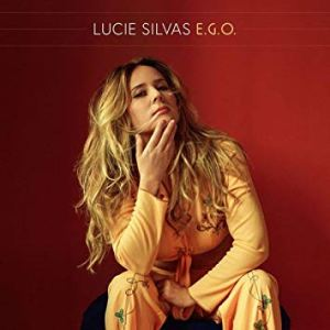 Best Bang For Your Buck Pt. 2:- Lucie Silvas: E.G.O.