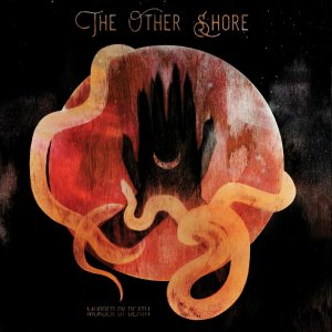Murder by Death: The Other Shore