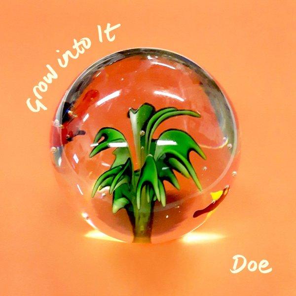 Doe: Grow Into It