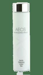 AEOS02B