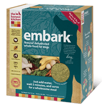 embark-grain-free-dog-food-10lb-box