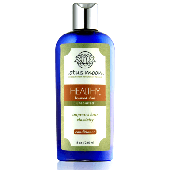 hair_conditioner_HEALTHY1347720147505493d32e66b
