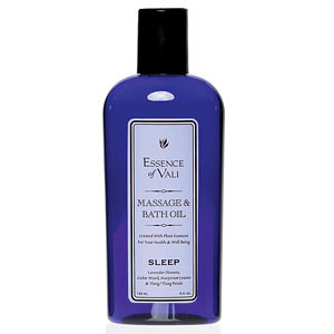 sleep_massage_oil_large