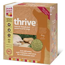 thrive-gluten-free-dog-food-10lb-box