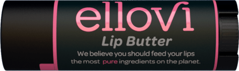 ellovi-lip-butter