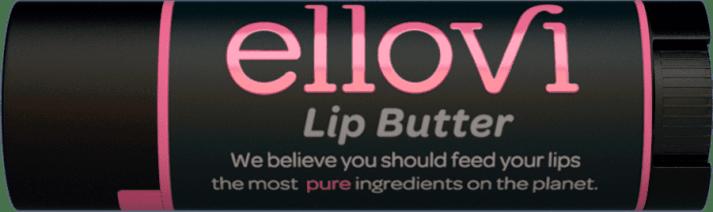 ellovi-lip-butter