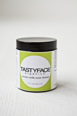 greenchairstudio-tastyface-product-013-webRes_large