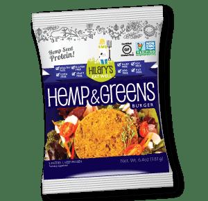 hemp_and_greens_burger_package