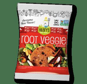 root_veggie_burger_package