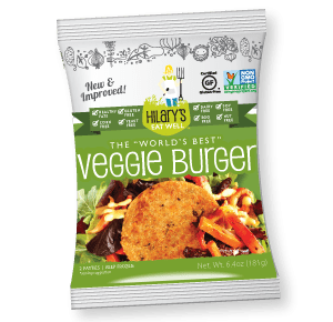 veggie_burger_package