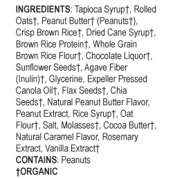 bite-peanut-butter-chocolate-chip-ingredients