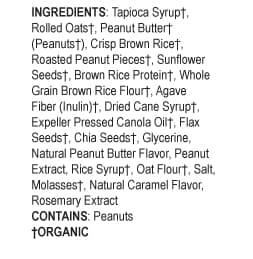 bite-peanut-butter-crunch-ingredients