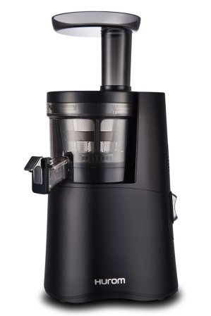 hurom-h-aa-slow-juicer-1-main_1024x1024.jpg