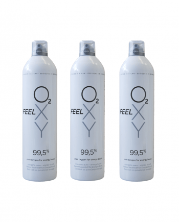 baja ringan wikipedia package of 6 standard cans with 3 l compressed oxygen feeloxy