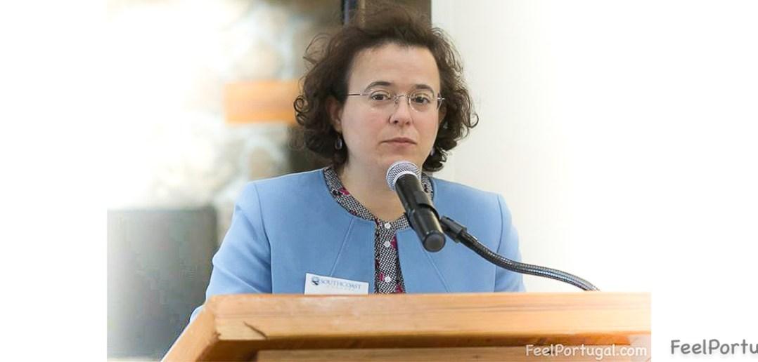 Shelley Pires Feligenio