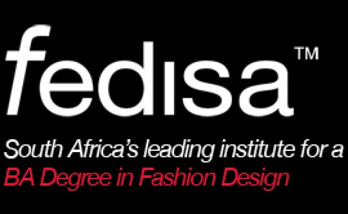 Fashion Schools In South Africa Welcome To Feelschol