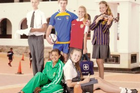 List of Top 10 Private Schools in Durban