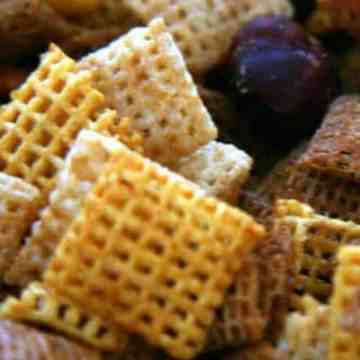 cropped-chex-mix.jpg