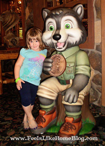 10 Ways the Great Wolf Lodge is Better Than the Beach