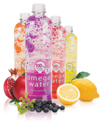 OMega Water