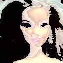 Barbie Photo Fashion Doll Review