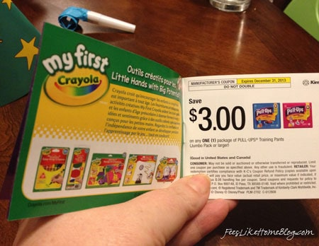 first-flush-party-coupon