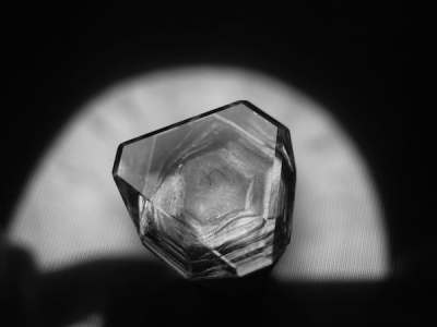 how to grow alum crystals