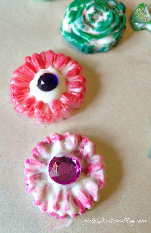 paint-mod-melts-jewels