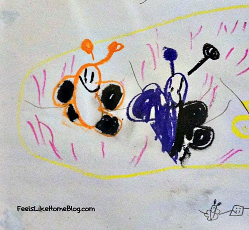 easy-butterfly-craft-picture