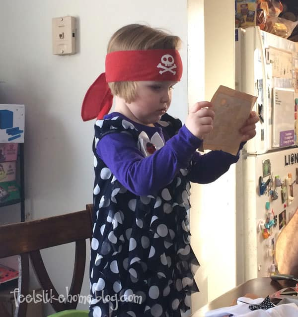 Things that 3-year-olds Say