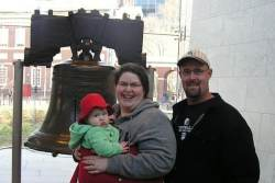 Visit Philly - Liberty Bell