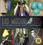 A book about bird watching