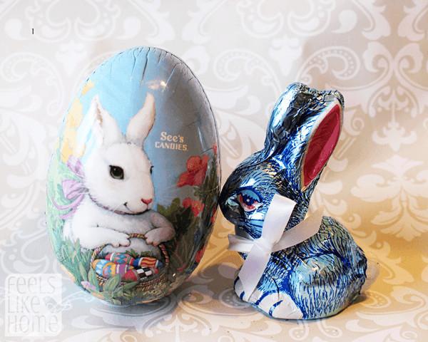 easter-basket-ideas-chocolate