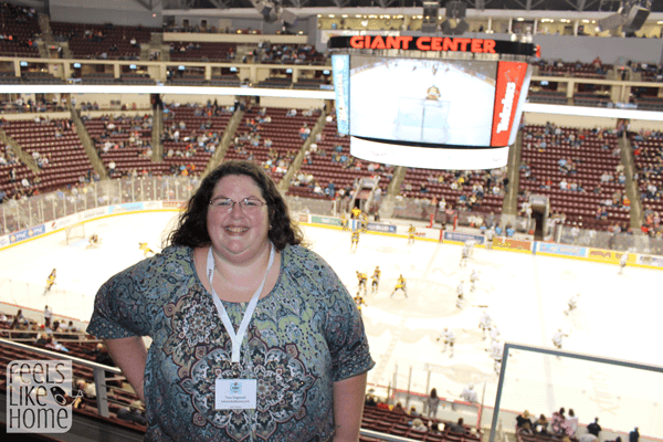 hershey-giant-center-bears-hockey