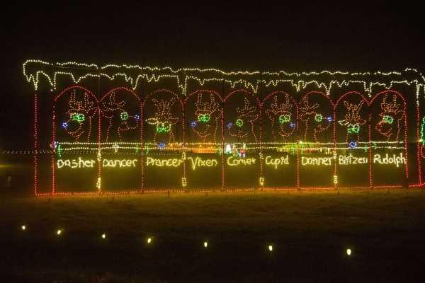 hersheys-sweet-lights-reindeer
