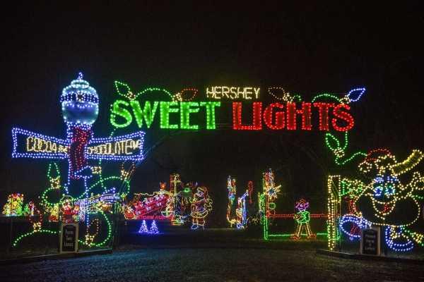 hersheys-sweet-lights