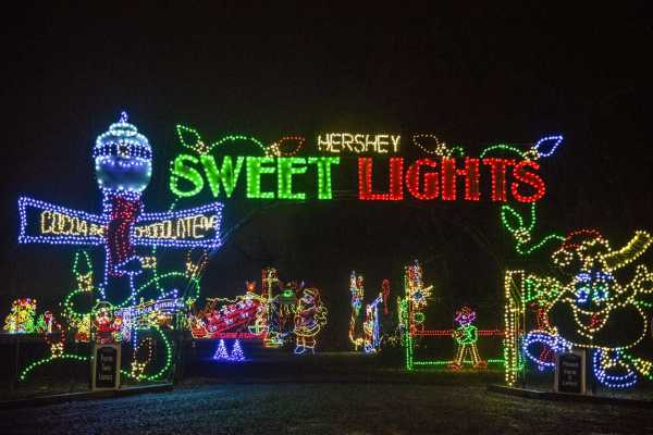 hersheys-sweet-lights